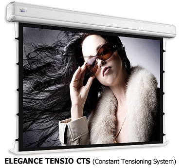 Elegance Tensio CTS 300 4:3