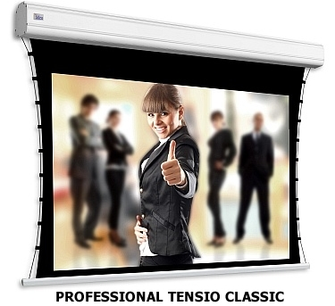 Professional Tensio Classic 300 16:10