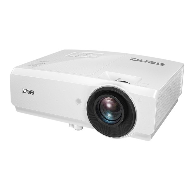 Projektor BenQ SX751