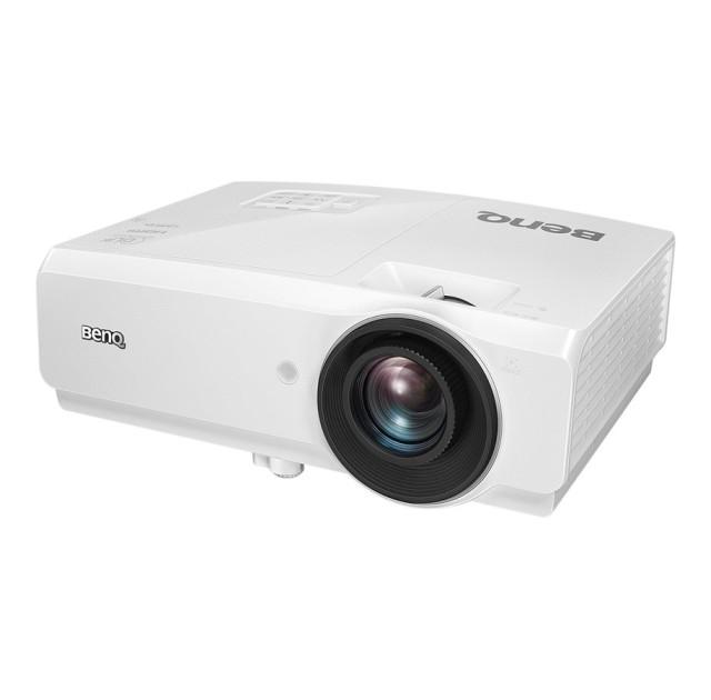 Projektor BenQ SH753+