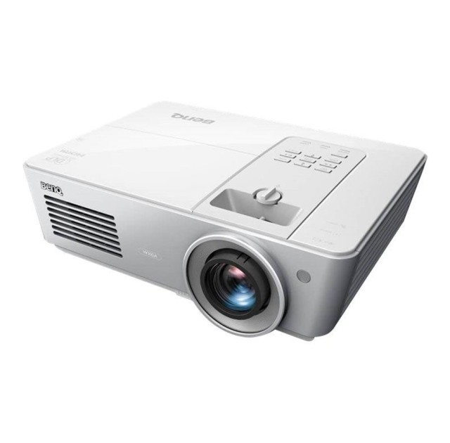 Projektor BenQ SU765