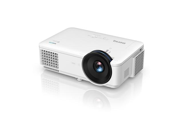 Projektor BenQ LH720
