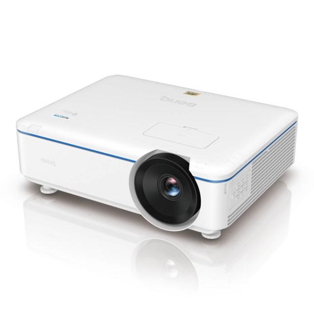 Projektor BenQ LK952