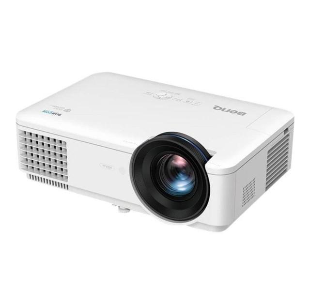 Projektor BenQ LW820ST