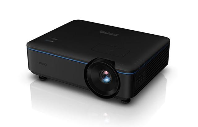 Projektor BenQ LK953ST