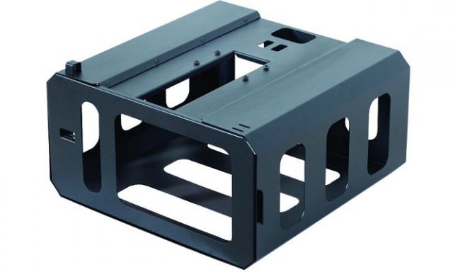 Skrzynka ochronna do projektorów PSC22, PSC22S, PSC22W (średnia)