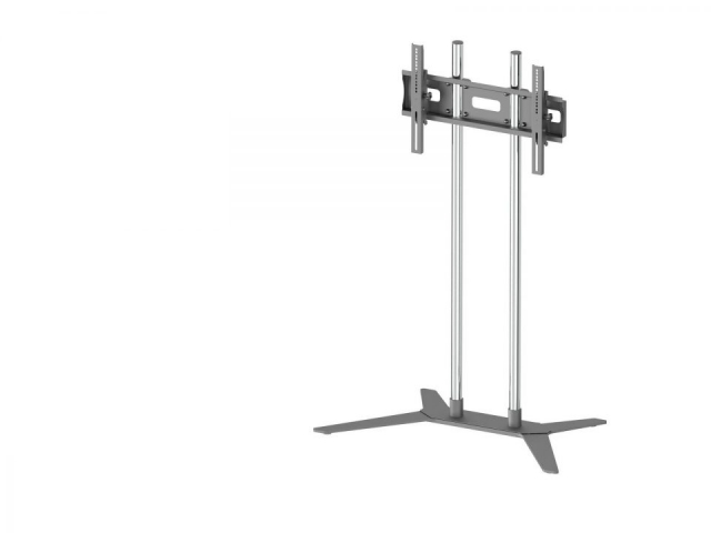 Stand podłogowy do ekranu LED/LCD STD17, STD17S