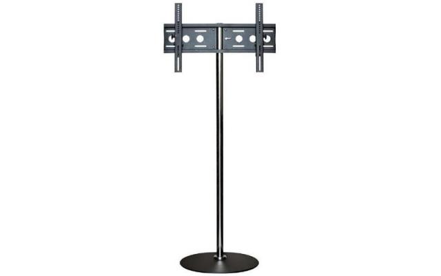 Stand podłogowy do ekranu LED/LCD STD16, STD16S
