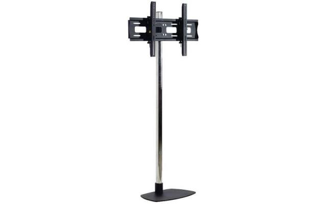 Stand podłogowy do ekranu LED/LCD STD01, STD01S