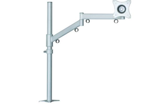 Uchwyt biurkowy z ramieniem SV03, SV03S