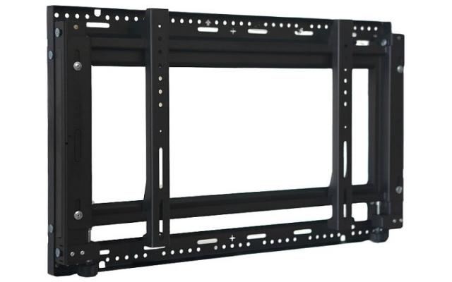 Videościanka typu stałego, układ poziomy VWFX65-L