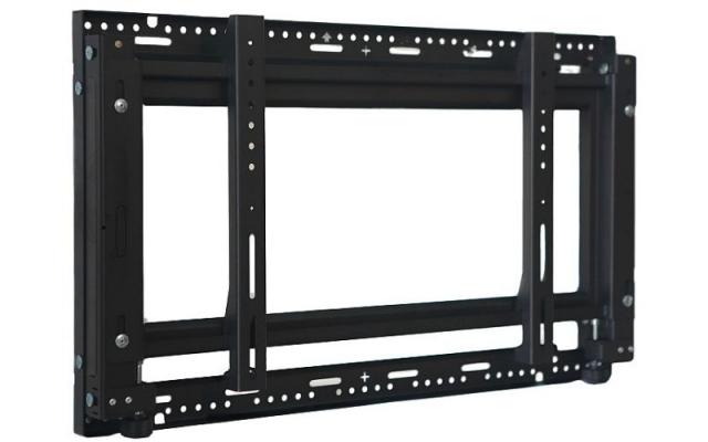 Videościanka typu stałego, układ poziomy VWFX65-P