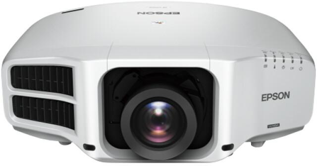 Epson Projektor instalacyjny EB-G7200W