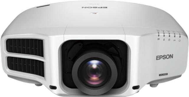 Epson Projektor instalacyjny EB-G7900U