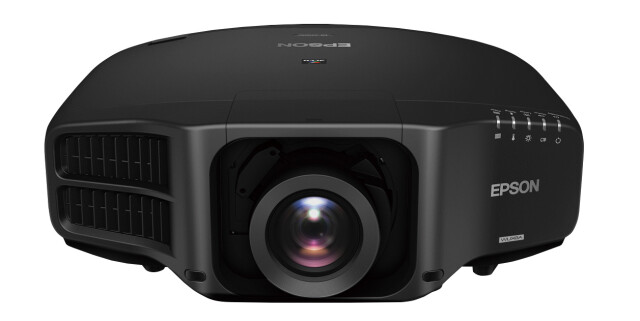 Epson Projektor instalacyjny EB-G7905U