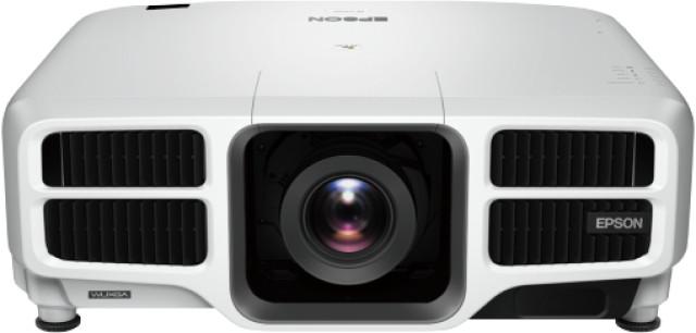 Epson Projektor instalacyjny EB-L1000U