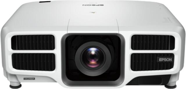 Epson Projektor instalacyjny EB-L1100U