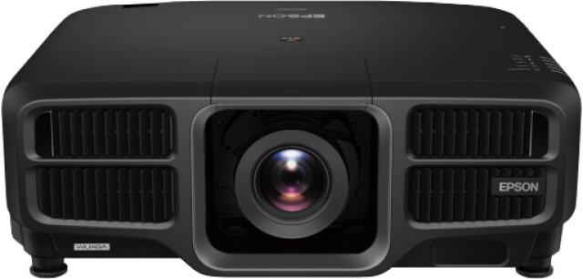 Epson Projektor instalacyjny EB-L1105U