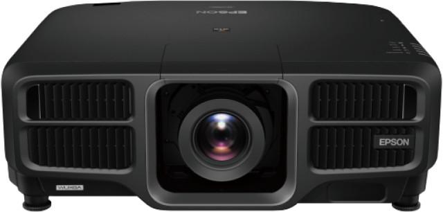 Epson Projektor instalacyjny EB-L1405U