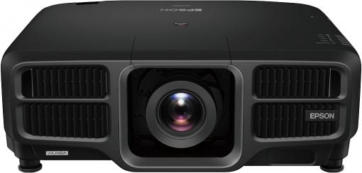Epson Projektor instalacyjny EB-L1715S