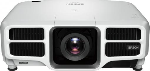 Epson Projektor instalacyjny EB-L1750U