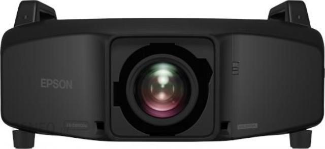 Epson Projektor instalacyjny EB-Z10005U