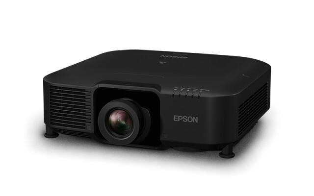 Epson Projektor instalacyjny EB-L1075U