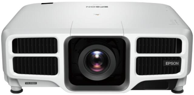 Epson Projektor instalacyjny EB-L1490U