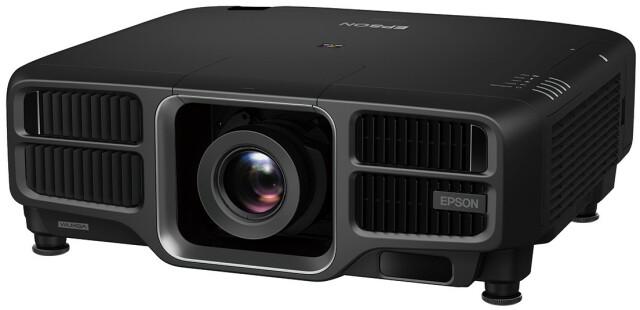 Epson Projektor instalacyjny EB-L1495U