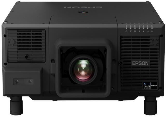 Epson Projektor instalacyjny EB-L12000Q