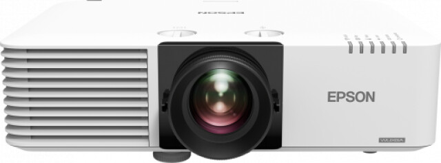 Epson Projektor instalacyjny EB-L510U
