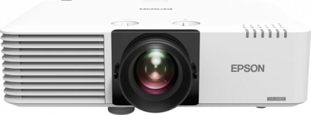 Epson Projektor instalacyjny EB-L400U