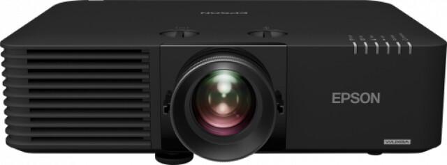 Epson Projektor instalacyjny EB-L615U