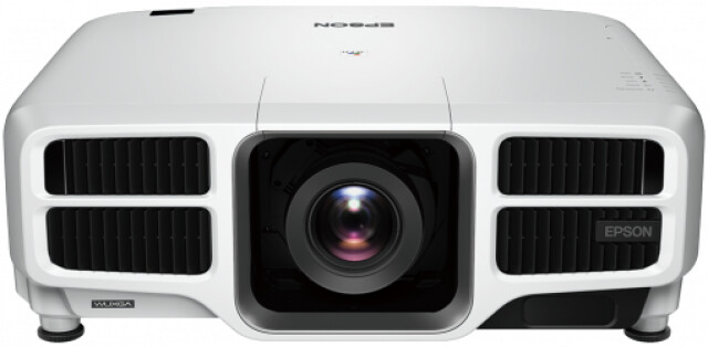 Epson Projektor instalacyjny EB-L1710S