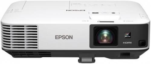 Projektor EB-2165W