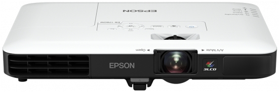 Projektor EB-1780W