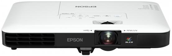 Projektor EB-1785W