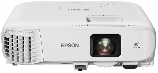 Projektor EB-2042