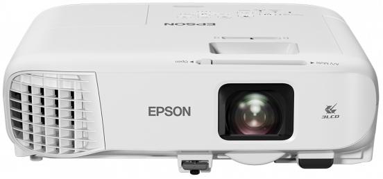 Projektor EB-2055