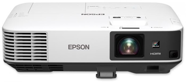 Projektor EB-S41