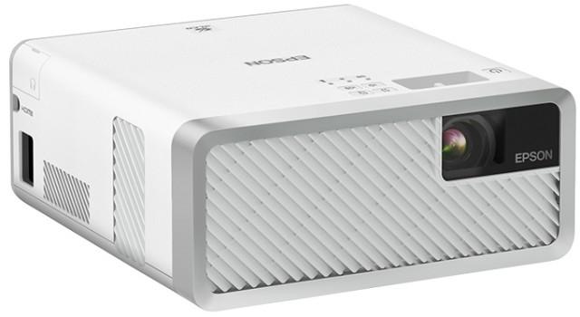Projektor EB-W70