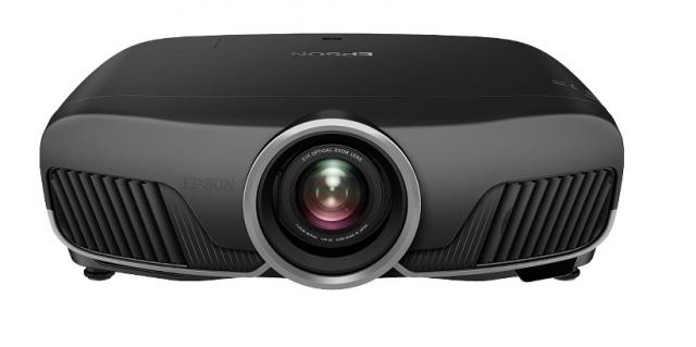 Projektor do kina domowego EH-TW9400