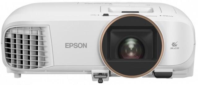 Projektor do kina domowego EH-TW5820
