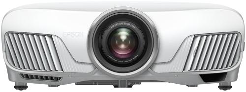 Projektor do kina domowego EH-TW9300W