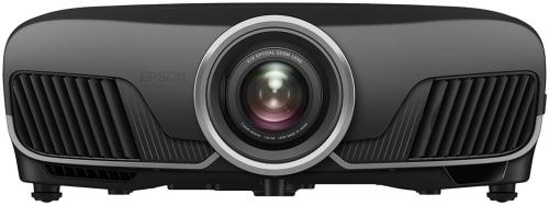 Projektor do kina domowego EH-TW9300B