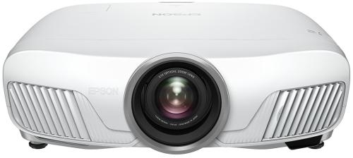 Projektor do kina domowego EH-TW7300