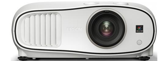 Projektor do kina domowego EH-TW6700