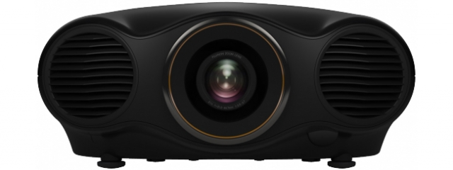 Projektor do kina domowego EH-LS10500