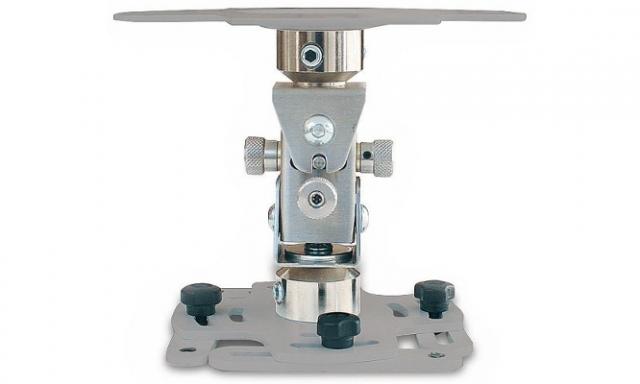 Arakno Mini Sliver - 09503