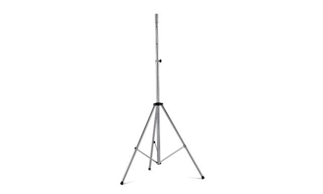 Stojak głośnikowy - 01286